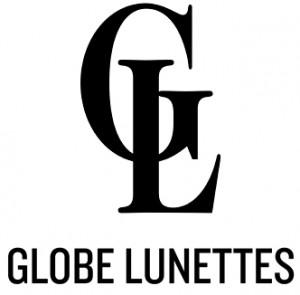 Globe Lunettes